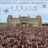 Berlin: A Concert for the People