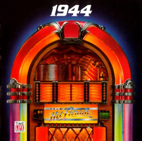 Your Hit Parade: 1944