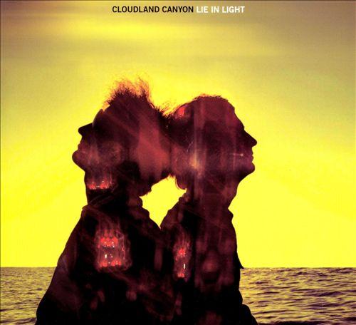 Lie in Light