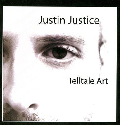Telltale Art