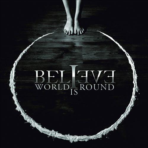 World Is Round