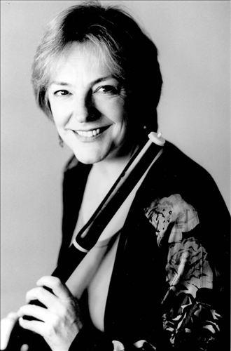 Nancy Hadden