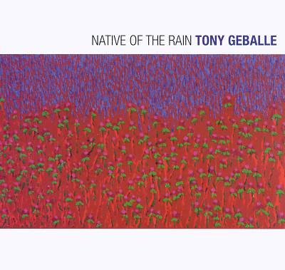 Native of the Rain