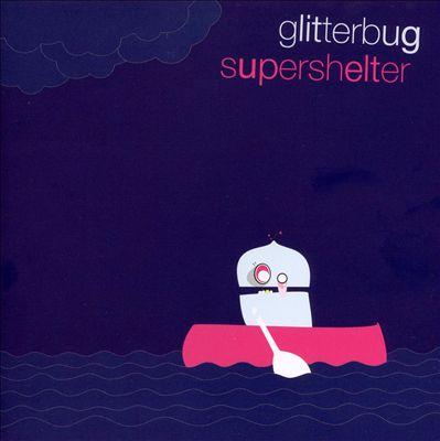 Supershelter