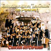 Cancion Del Corazon