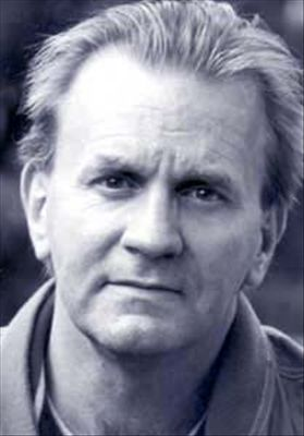 Bo Holten