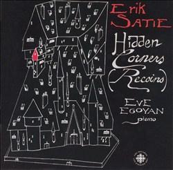 Hidden Corners (Recoins)