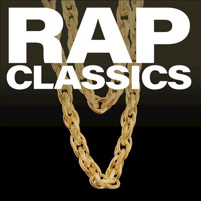 Rap Classics
