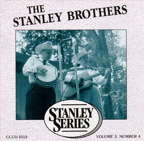 Stanley Series, Vol. 3 #4