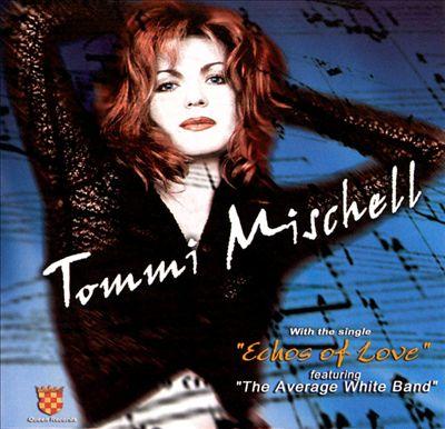 Tommi Mischell