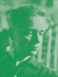 Henri Pousseur