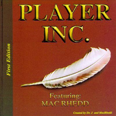 Player Inc.