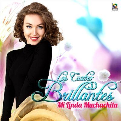 Mi Linda Muchachita