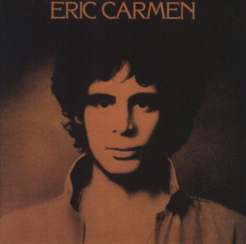 Eric Carmen [1975]
