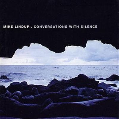 Conversations with Silence