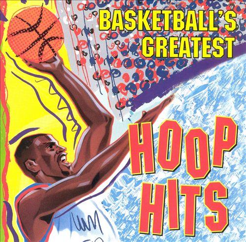 Basketball's Greatest Hoop Hits