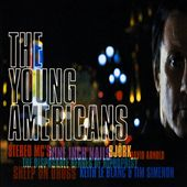 The Young Americans [Music From the Film]
