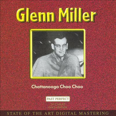 Chattanooga Choo Choo [TIM]