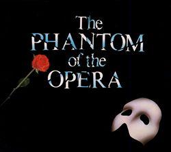 The Phantom of the Opera [Original London Cast]