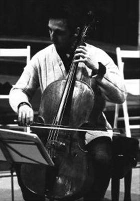 Maurizio Naddeo