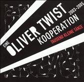 2003-2005: Tausend Kleine Tänze