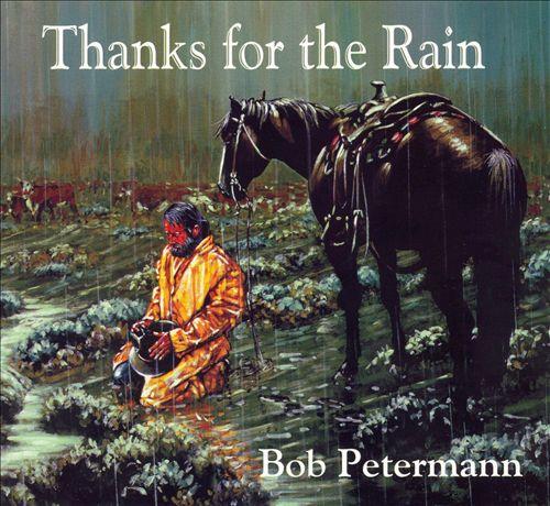 Thanks For The Rain