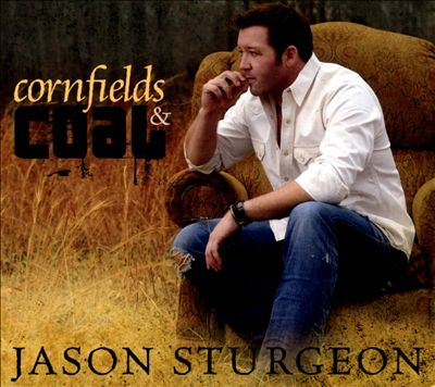 Cornfields & Coal