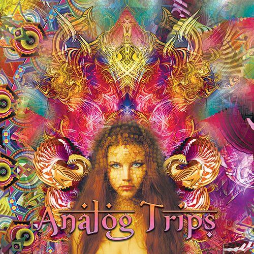 Analog Trips