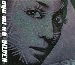 Ayu-Mi-X, Vol. 6: Silver