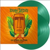 The Ultimate Collection Recorded Live, Vol. 1