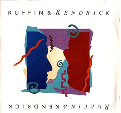 Ruffin & Kendrick