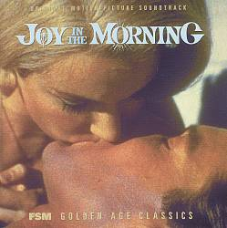 Joy in the Morning [Original Motion Picture Soundtrack]