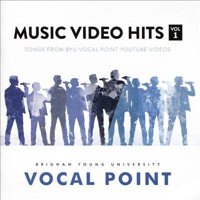 Music Video Hits: Vol. 1
