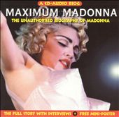 Maximum Madonna [1999]