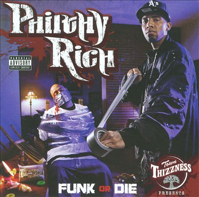 Funk or Die
