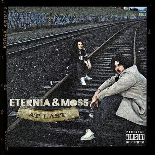 At Last [EP]