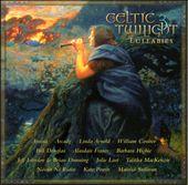 Celtic Twilight, Vol. 3: Lullabies