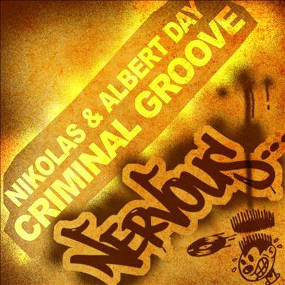 Criminal Groove