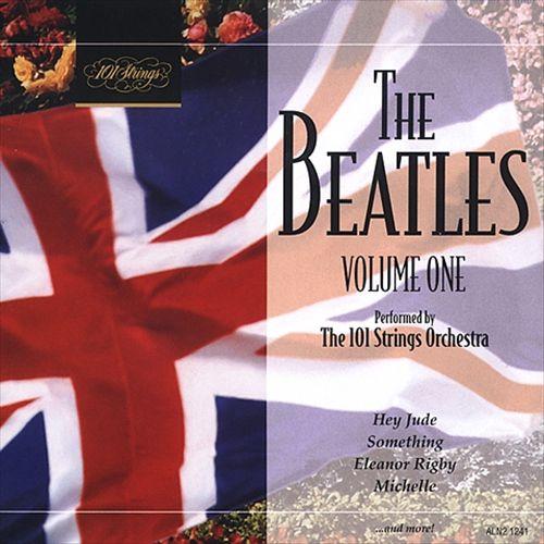 The Beatles, Vol. 1