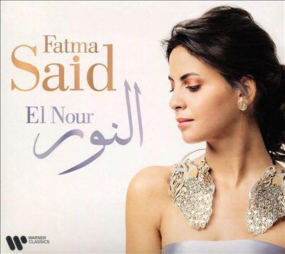 El Nour