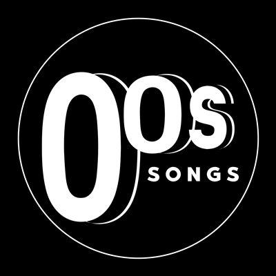 00s Songs