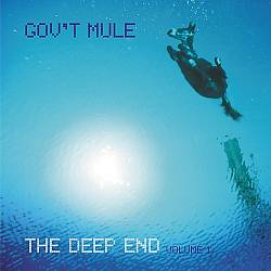 The Deep End, Vol. 1
