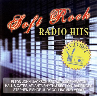 Soft Rock: AM Radio Hits