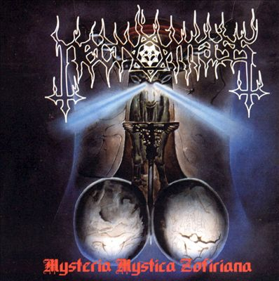 Mysteria Mystica Zothyriana