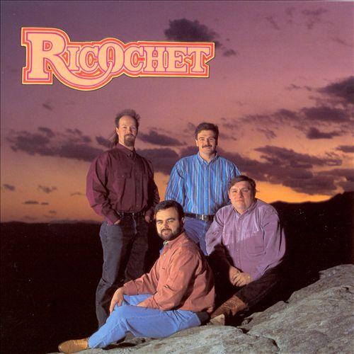 Ric-O-Chet