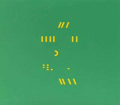 Morton Feldman: Piano (Three Hands)