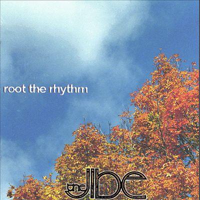 Root the Rhythm