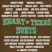 Heart of Texas Duets