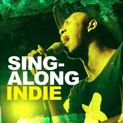 Sing-Along Indie