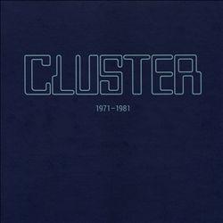 1971-1981